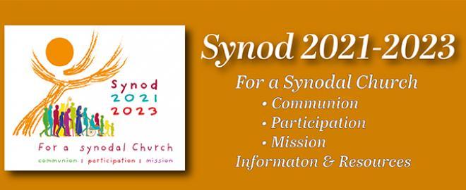 2023 Synod